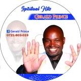 Sir Gerald Prince