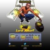 lord Albert