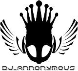 Dj_Annonymous