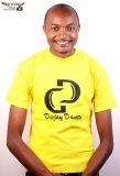 Deejay Danitto