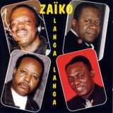 Zaiko Langa Langa (Tamasha Records)