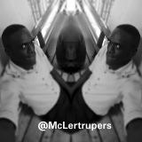 Byron McLertrupers