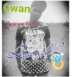 Cwan cheda