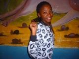Ngunash msanii