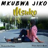 Mkubwa Jiko Band