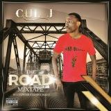 Cul J