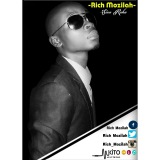 Rich Mozilah