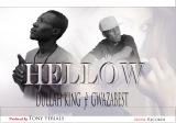 Dullah King