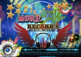 Morestar Records