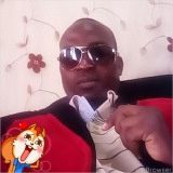 Chimzy Bebe Koko