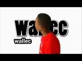 wallec