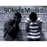 the90kids
