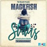 Mackfish