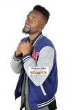 Maduu Kenya