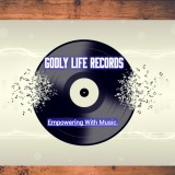GODLY LIFE RECORDS