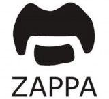 Zappa Black