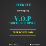 Voices of Purpose