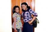 Zipporah Nthenya
