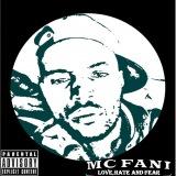 MC FANI
