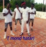 T.MOND