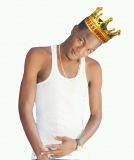 King Hustler