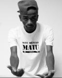 Edwin Matu