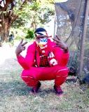 mazwanda
