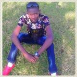 Wycliffe Muthengi