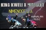 King kweli