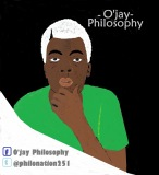 O'jay PhiLOsophy