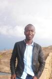 vjnickybu kenya
