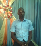 Abel Gasuku