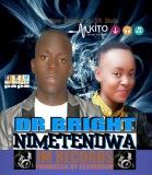 Dr.Bright