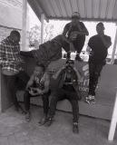 A_Crew