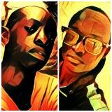 Swaleh & Jash