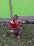 Apolo dj kwasana