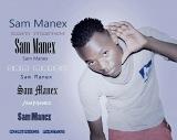 Sam Manex