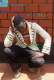Ricky B Mkali