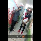 T.U.G music