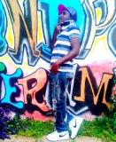 En mash