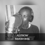 ALUKNOW