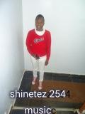 shinetez_254