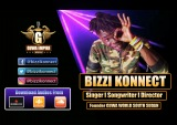 Bizzi Konnect