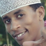 Rashid Alheidy