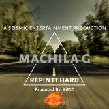 MachilaG