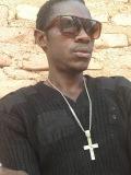NAF ONE