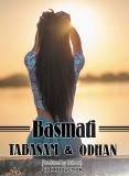 Babesh Drama