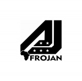 OfficialAfrojan