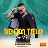 Becka title