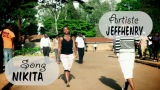 Jeffhenry